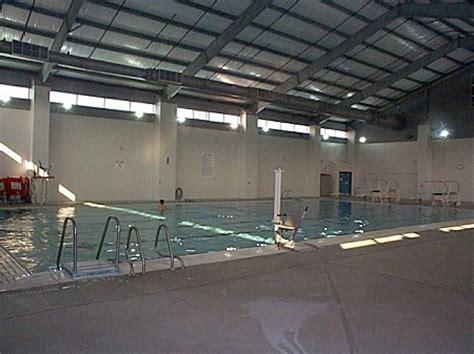 Richard Showers Center huntsvillesports city of huntsville athletic facilities page
