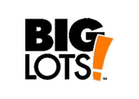 Big Lots by Big Lots Logos Quiz Answers Logos Quiz Walkthrough Cheats
