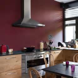 peinture pour une cuisine une peinture pour remplacer sa cr 233 dence 04 06 2012