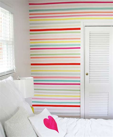 washi tape home decor 78 best washi tape ideas ever diy projects for teens