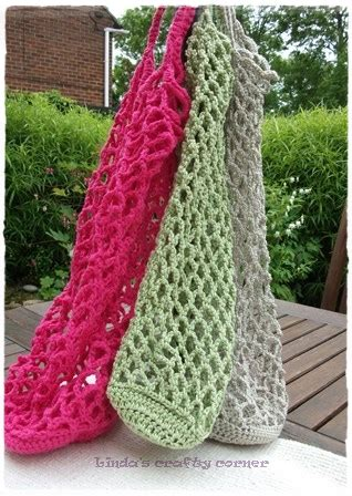 free yoga bag knitting pattern your yoga crochet free patterns your crochet