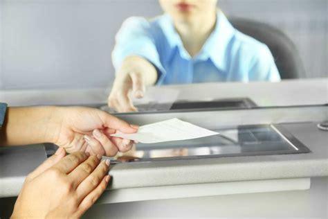 donner bank introducci 243 n para cajero de banco capac 237 tate para el empleo
