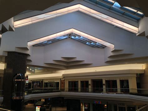 lighting store denver co cherry creek mall denver co weifield electrical