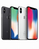 Image result for The iPhone X. Size: 127 x 160. Source: www.virginmegastore.ae