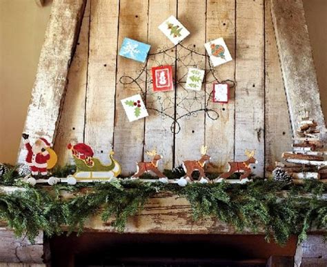 frugal christmas decorating ideas 5 frugal decorating tips your way