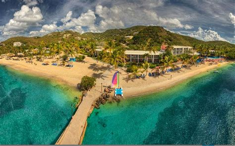 st bay resort update on the u s islands recommend