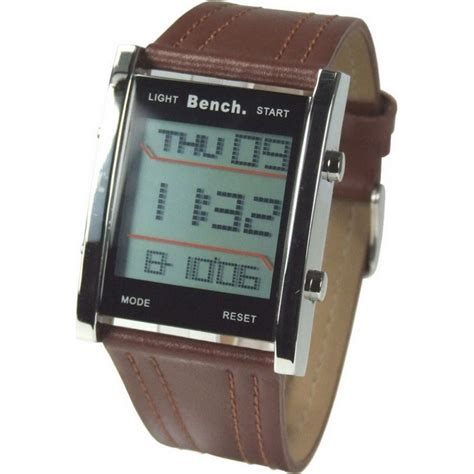 bench sports watch bench watches mens ladies bench watches watches2u