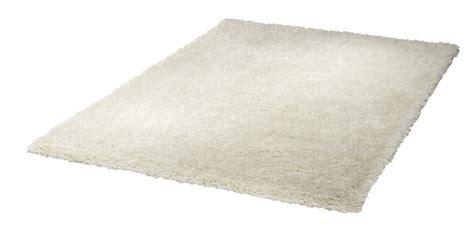 sisal teppich schwarz weiß badezimmerteppich weiss die neueste innovation der
