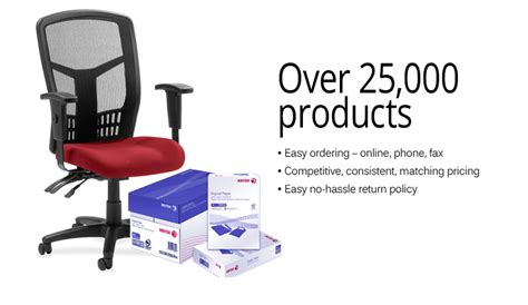 Upholstery Supplies Kansas City by Office Supplies Furniture Printer Sales Service Kansas