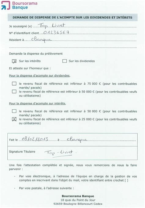 Exemple De Lettre De Démission Avec Préavis Belgique Exemple De Lettre De D 233 Mission Avec Pr 233 Avis Covering Letter Exle