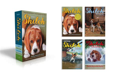 shiloh book pictures the shiloh collection book by phyllis naylor