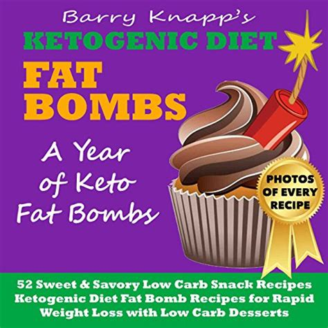 bombs and easy low carb high sweet and savory ketogenic bombs books cookbooks list the best selling quot confectionary quot cookbooks