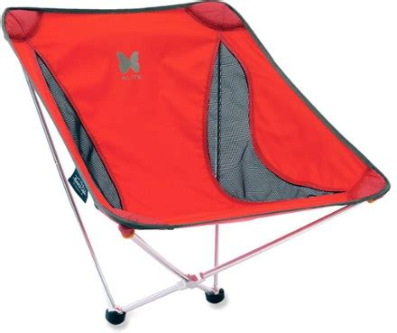 alite monarch butterfly chair what s the best backpacking chair here s 7 chairs to