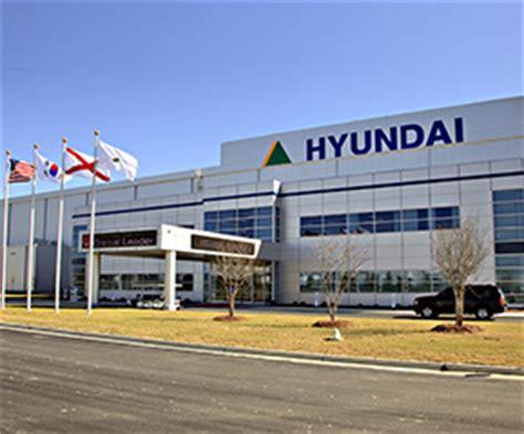 hyundai power transformer hyundai power transformers usa