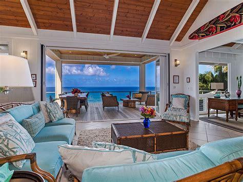 kauai cottage rentals kauai cottages kauai cottage rentals