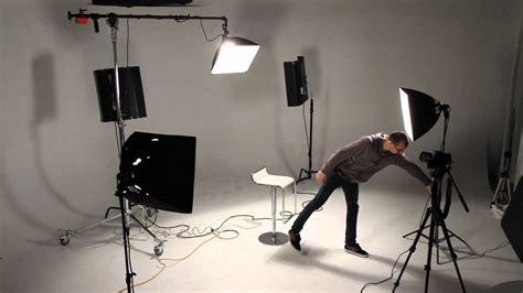 film set it up filmmaking 101 three point lighting tutorial youtube