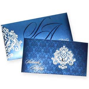 1 store for hindu wedding cards hindu wedding invitation card