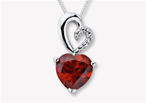 jewelers valentines day jewelers thin
