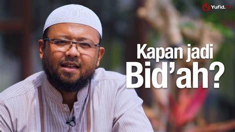download mp3 ceramah islam lucu contoh ceramah zainudin mz contoh soal2