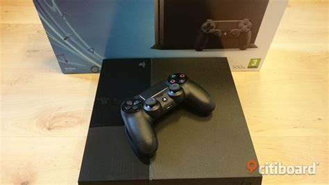 Ps3 Slim Cfw 4 70 500 Gb maher bor 229 s bollebygd citiboard sveriges