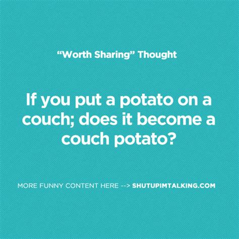 funny couch potato quotes funny couch potato quotes 28 images pinterest the