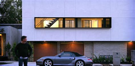 home designer architectural vs pro 100 home designer architectural vs pro sketchup
