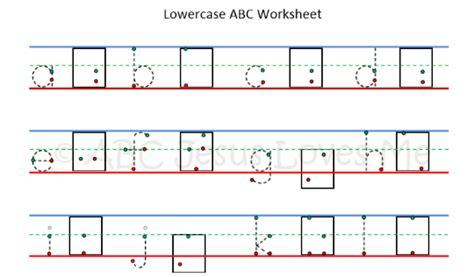 Abcjesuslovesme Worksheets by Alphabet Worksheets Abc Jesus Me