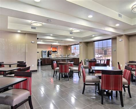 comfort inn midland tx comfort inn deals reviews midland and vicinity