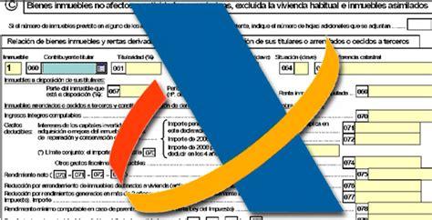 guia declarar renta 2015 colombia guia declarar renta 2015 colombia declaraci 243 n de