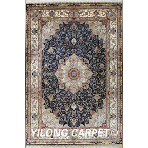 Compare Prices On Qum Silk Rug Online Shopping Buy Low Silk Rug Value
