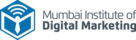 Marketing In Mumbai For Mba Experienced by Midm Digital Marketing Courses In Mumbai And Navi Mumbai
