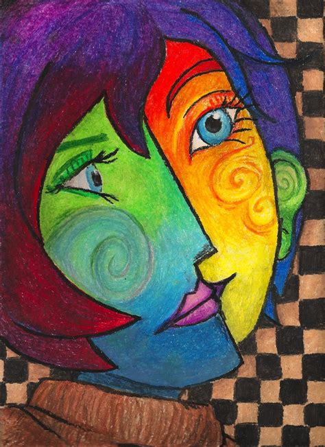 picasso paintings how many picasso drawing by pirouline on deviantart