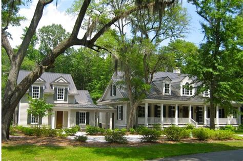 plantation style homes for sale 25 best ideas about plantation style homes on pinterest