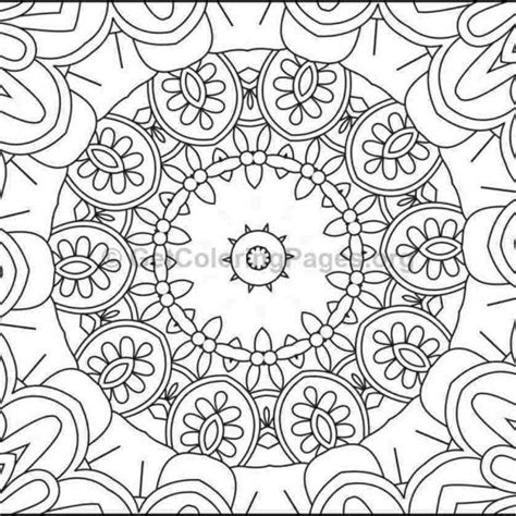 mosaic pattern worksheets mystery mosaics printable coloring pages