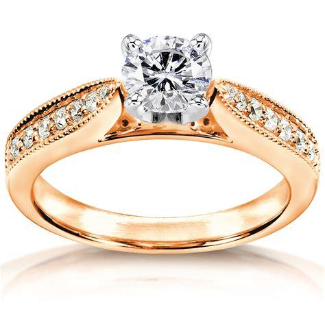engagement rings kmart