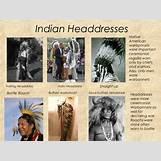 Iroquois Clothing | 638 x 479 jpeg 143kB