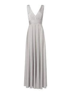 Black Beaded Skirt 17485 v skirted maxi dress my bridesmaids