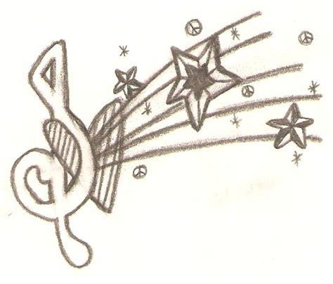 tattoo on my mind mp3 music peace and love tattoos