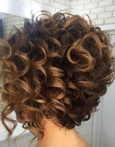 image result for stacked spiral perm on short hair hair image result for stacked spiral perm on short hair hair
