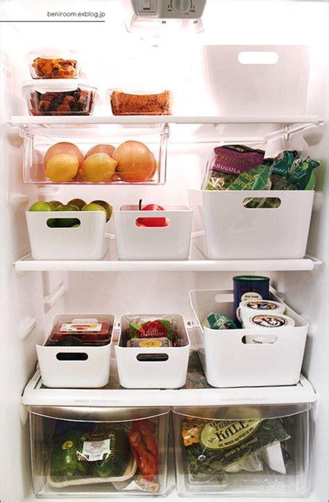 ikea kitchen organization ideas ikea tiny fridge and organizations