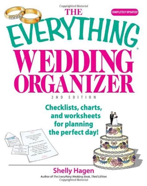 wedding planner book free printable uk wedding planner checklist wedding plan ideas