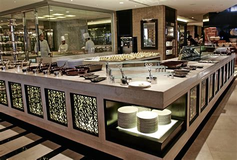 layout buffet restaurant buffet counter google search bars restaurants