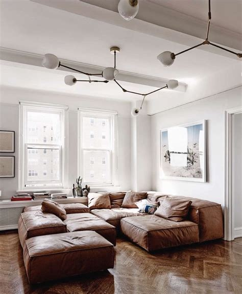 home decor in brooklyn best 25 brooklyn apartment ideas on pinterest eclectic