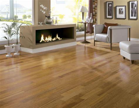 how to cut laminate flooring eva furniture how to clean laminate floors in 3 easy steps eva furniture