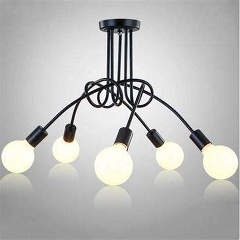 home lighting fixtures aliexpress com buy led ceiling lights luminaria ceiling