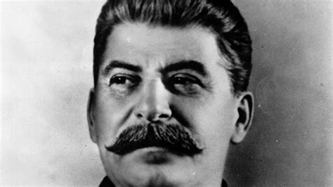 Infamous Dictators by How Dictators Fooled Their