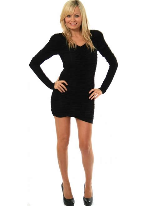 Stefani Dress l a m b buy l a m b by gwen stefani l a m b dress