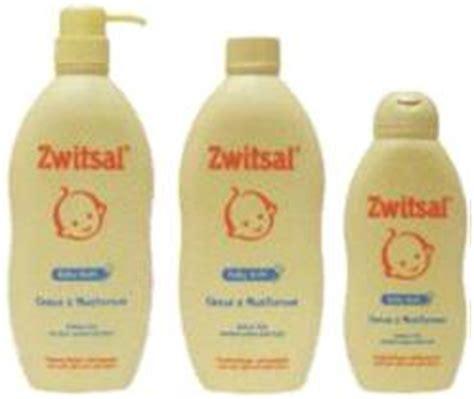 Zwitsal Baby Gift Pack zwitsal baby shoo baby products pt mitra niaga jaya