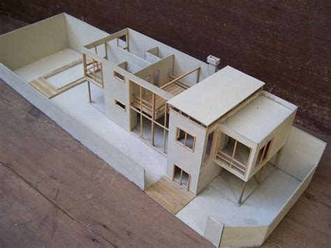 como hacer maquetas de madera c 243 mo hacer una maqueta tecnicas para realizarla