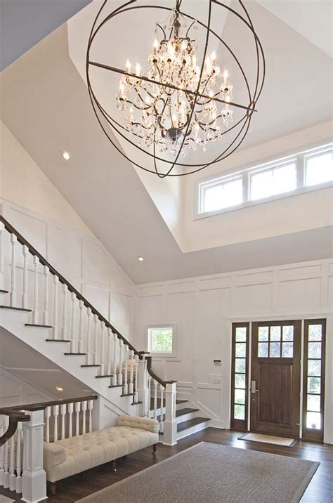 foyer light fixtures design home lighting design ideas interior design ideas home bunch interior design ideas